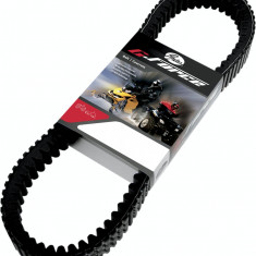 "Curea snowmobil/ATV 1082,7 mm (42-5/8"") Gates G-Force Cod Produs: MX_NEW 11420516PE"