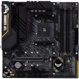 Cumpara ieftin Placa de baza ASUS TUF GAMING B450M-PRO II, AMD B450, AM4, DDR4, mATX