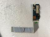 USB Acer Aspire AO756  A151