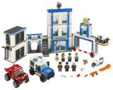 Lego Secè›Ie De Poliè›Ie New