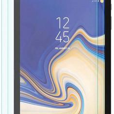 Folie de protectie tabeta Samsung Galaxy Tab S4 10.5 inch T830 - T835 TAB933