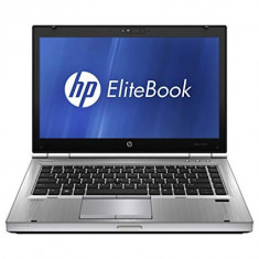 Laptop I5 3320M HP ELITEBOOK 8470P