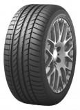 Cauciucuri de vara Dunlop SP Sport Maxx TT DSROF ( 245/40 R17 91W *, runflat )