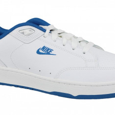Incaltaminte sneakers Nike Grandstand II AA2190-103 pentru Barbati