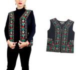 Cumpara ieftin Set veste traditionale Mama - Copil, 2XL, 3XL, L, M, S, XL