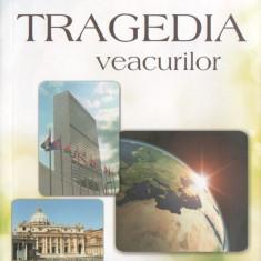 TRAGEDIA VEACURILOR – ELLEN. WHITE