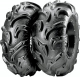 Anvelopa ATV/Quad ITP Mayhem 25X8-12 Cod Produs: MX_NEW 03200436PE
