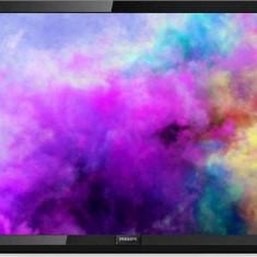 Televizor Philips LED 24PFT5303 60cm Full HD Black