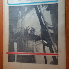 revista radio-tv saptamana 30 octombrie-5 noiembrie 1977
