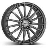 Janta aliaj AEZ Steam graphite 8.00x19 5/108/45/63,4