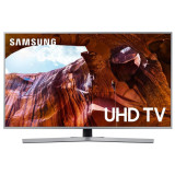 Televizor LED Samsung 55RU7472, 139cm, Smart TV 4K Ultra HD