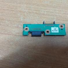 Modul Alimentare Baterie Laptop HP Compaq 6820s