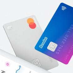 Card Revolut