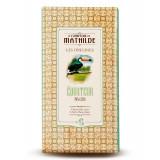 Ciocolata Neagra - Tablette Origine Noir Equateur | Comptoir de Mathilde