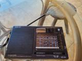 Radio AKAI AR 1505, Analog, 0-40 W