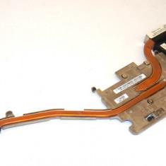 Cooler + Heatsink Dell Precision M90 ATZ.G000.00 MCF-J02AM05