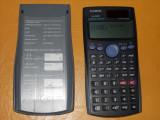 Calculator Casio fx-85es