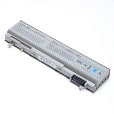 Baterie compatibila laptop Latitude Latitude E6400 / E6410 / E6500 / E6510 / E8400, Precision M2400 / M2400N / M4400 / M4500 foto