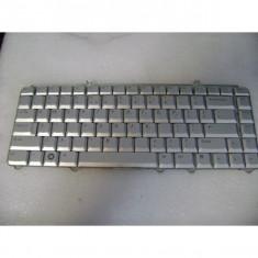 Tastatura laptop Dell Inspiron 1520 compatibil 1525 1520 1521 XPS M1330 M1530