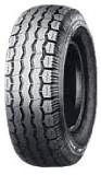 Motorcycle Tyres Bridgestone SS ( 4.00-8 TT 55J M/C )