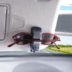 Clips pentru ochelari