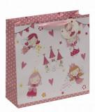 Punga foarte mica pentru cadou - Fairy Caster | Meridian Import Company