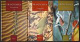 Kafka - Corespondenta (vol. 1-3)