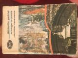 Glasurile Patriei - Antologie de poezie patriotica romaneasca