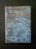 AL. O TEODORESCU - DE RE CULINARIA (1977, editie cartonata)