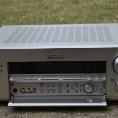Amplificator Sony STR DB 840 QS, 41-80W