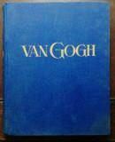 VINCENT VAN GOGH - CHARLES TERRASSE