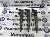 Injector,injectoare BMW E87 120d,E90 320d,E60 520d,530d,X3 163cp,231cp