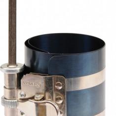 Presa segmenti auto 50-125 mm VOREL