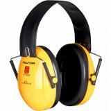 Cumpara ieftin Antifoane externe 3M™ PELTOR™ Optime™ I H510A-401-GU, cu banda pentru fixarea pe cap