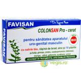 Colonsan Pro Cerat Cu Salvie Bio (pentru Barbati) 19g
