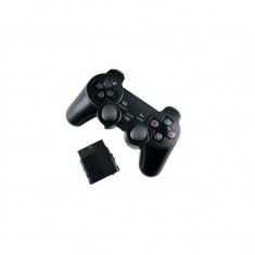 Joystick Wireless Duo Shock III PS 3