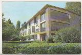 Bnk cp Eforie Nord - Hotel Opera - circulata, Printata