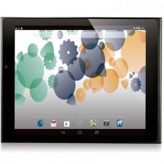 Tableta TII 8 inch, Intel 1.2GHz, 1GB RAM, Milan