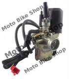 MBS Carburator scuter Peugeot 50cc, Cod Produs: MBS594