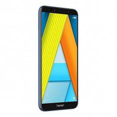 """Smartphone Honor 7A-51092KV 5,7"""" Octa Core 2 GB RAM 16 GB"""