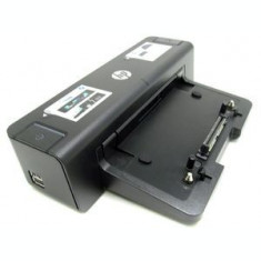 Docking station HP EliteBook A7E32AA 8440p 8470p 8540p 8560w 8770w 688169-001