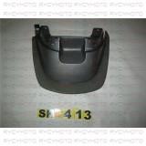 Carena plastic caroserie codita sea Malaguti F10 50cc 1993 - 1998