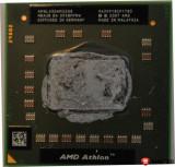 Procesor AMD Athlon 64 X2 QL-65 AMQL65DAM22GG