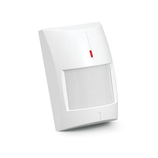 Senzor wireless cu sensibilitate reglabila