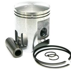 Kit piston Yamaha Booster 100cc F 52mm D 14mm