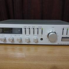 Amplificator Toshiba Aurex