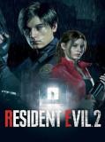 Vand cont nou de  steam cu Resident Evil 2 si Devil May Cry 5, Blizzard