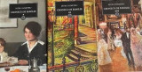 Cronica de familie Petre Dumitriu 3 volume, Litera, 2009