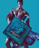 Versace Eros EDT 30ml pentru Bărbați