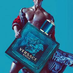 Versace Eros EDT 100ml pentru Bărbați